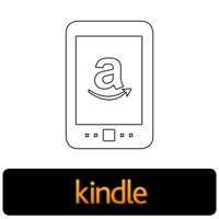 ØMNI / II – Kindle